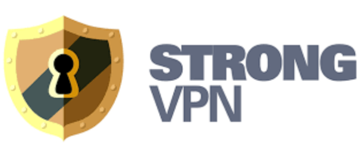 Download Strong VPN for Android