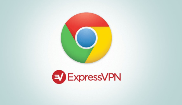 Express VPN for chrome download free