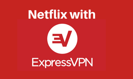 express vpn for pc