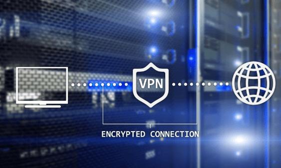 Hide My IP VPN for windows 10