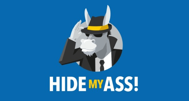 Hidemyass for Android free download
