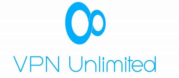 Download Free VPN Unlimited for Android