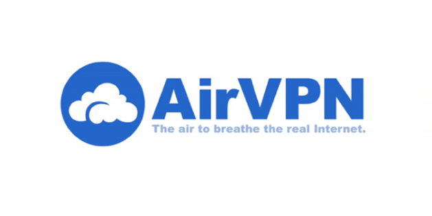 AirVPN Download for Android