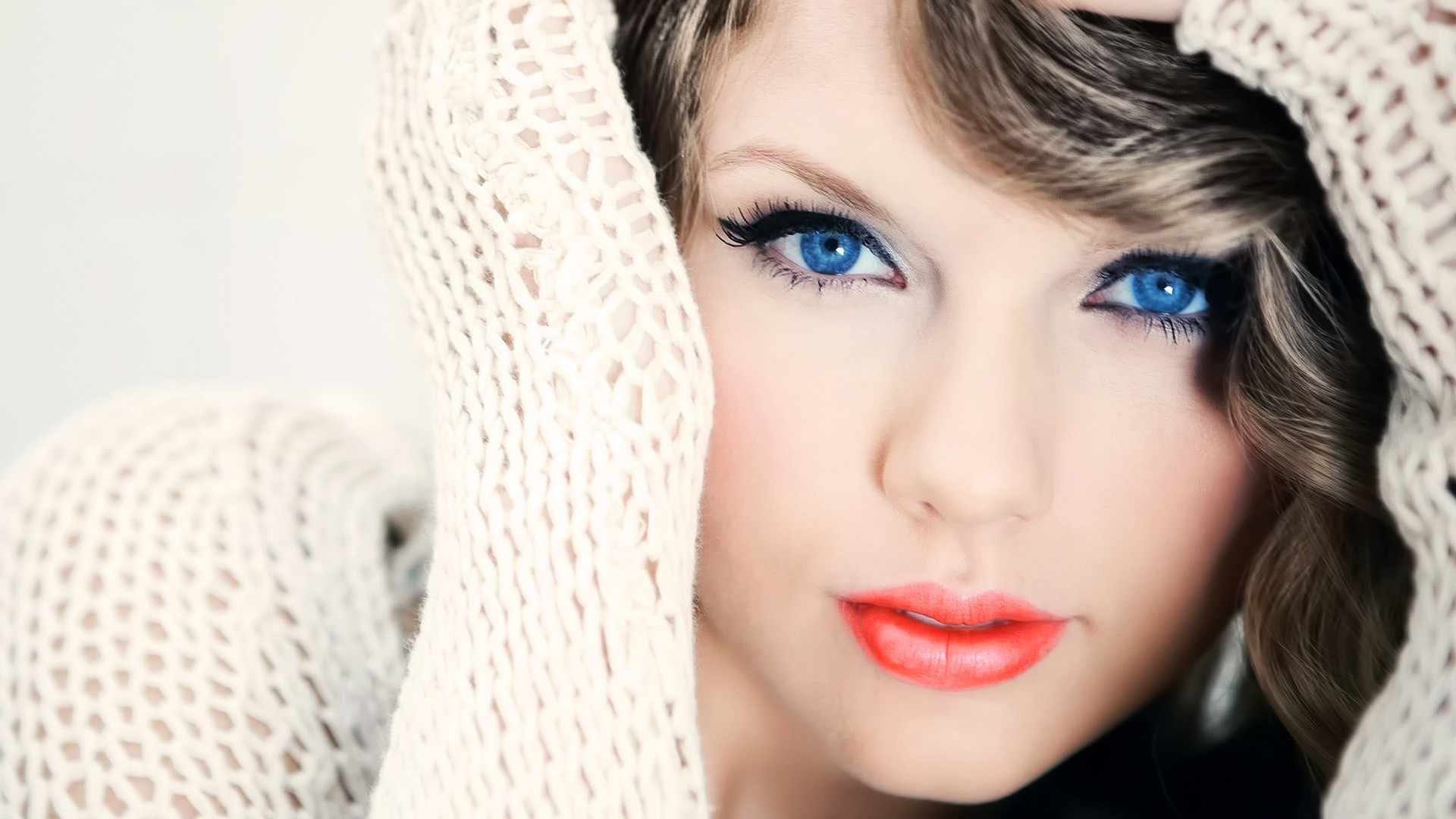 Country Girl Quotes Wallpapers Taylor Swift Wallpaper Hd Downloadwallpaper Org