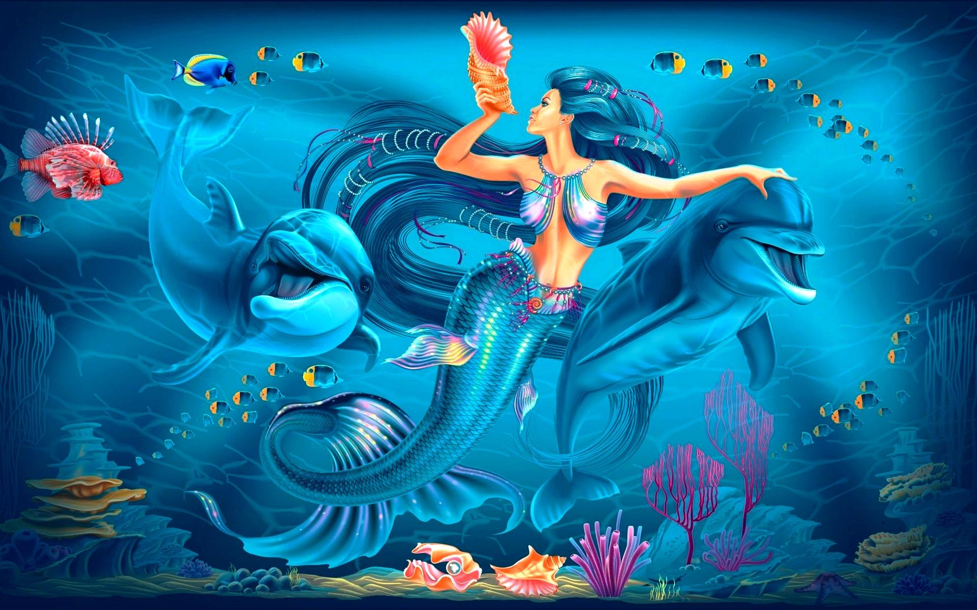 Animated Hd Wallpapers For Laptop Unterwasser Tapete Hd