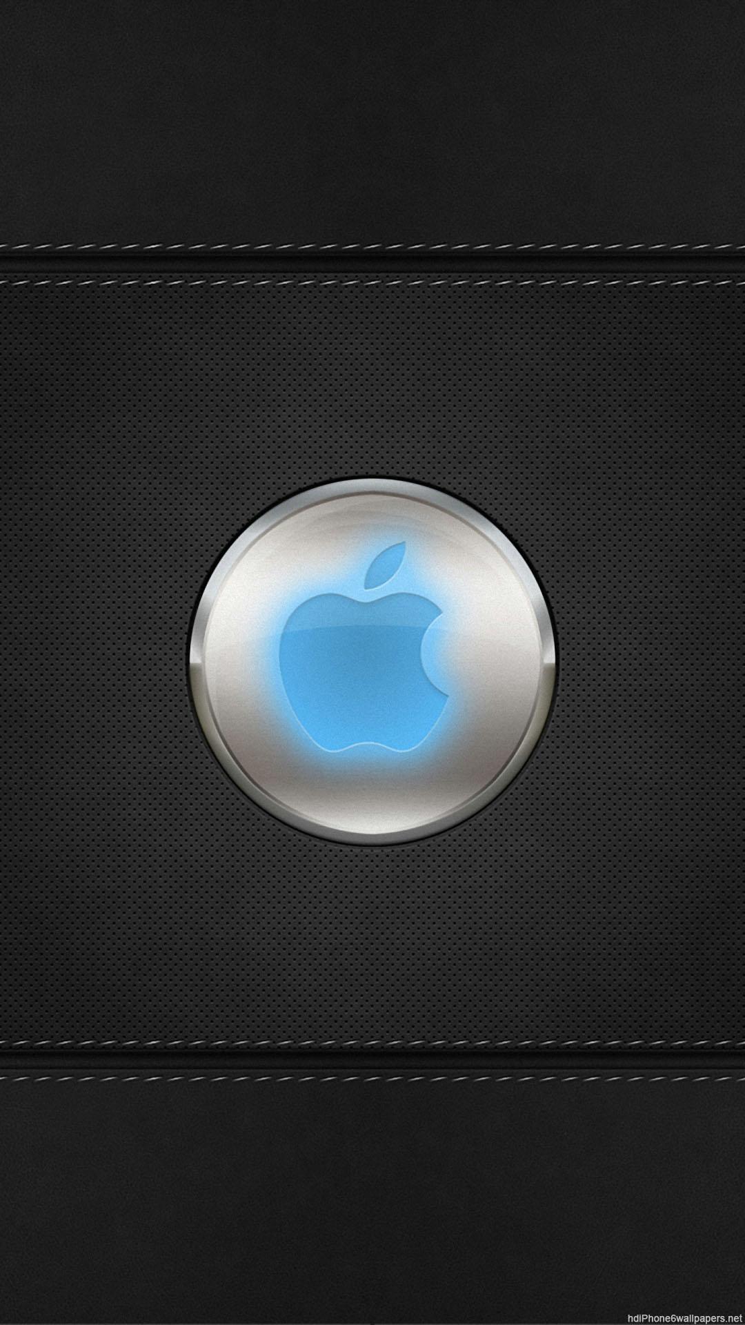 Wallpaper 3d Iphone 6 Plus Apple Iphone Fond D 233 Cran Hd