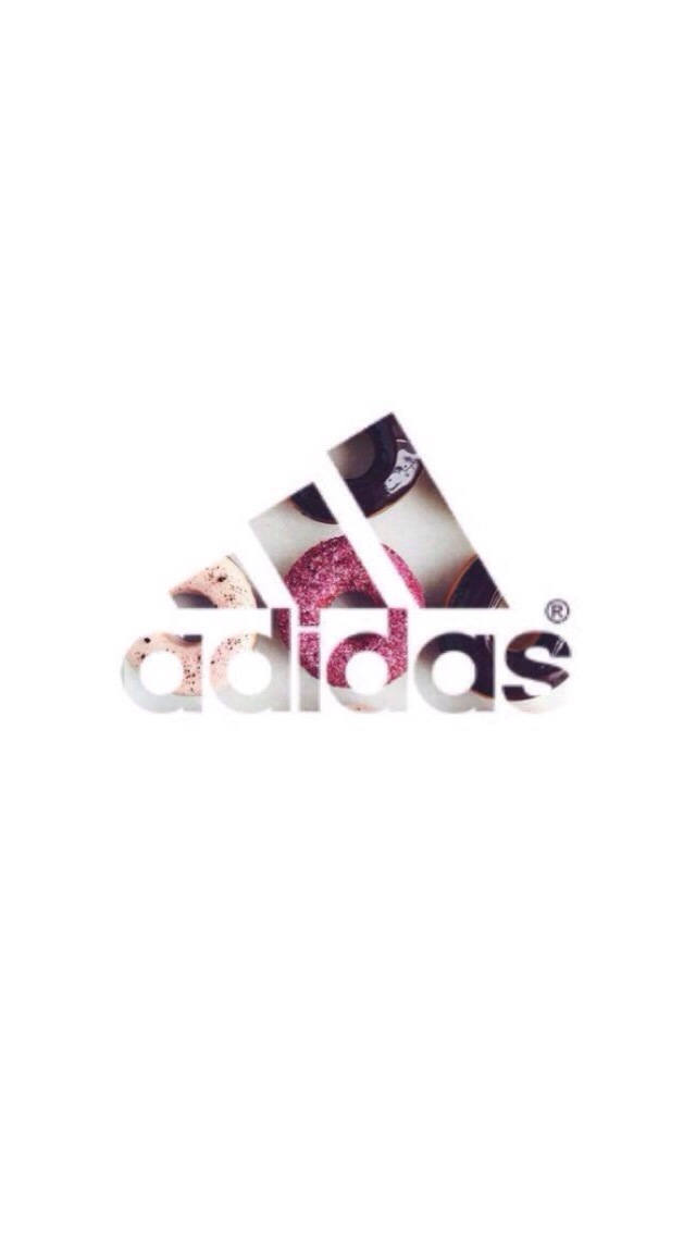 Wallpapers Yin Yang 3d Nike Fond D 233 Cran Adidas Downloadwallpaper Org
