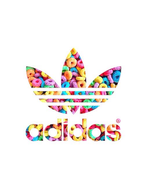 Cute Stitch On Side Wallpaper Nike Adidas Wallpaper Downloadwallpaper Org