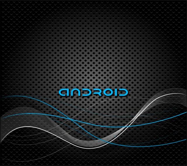 Cute Lock Screen Wallpaper For Samsung Cool Lock Screen Wallpaper Downloadwallpaper Org