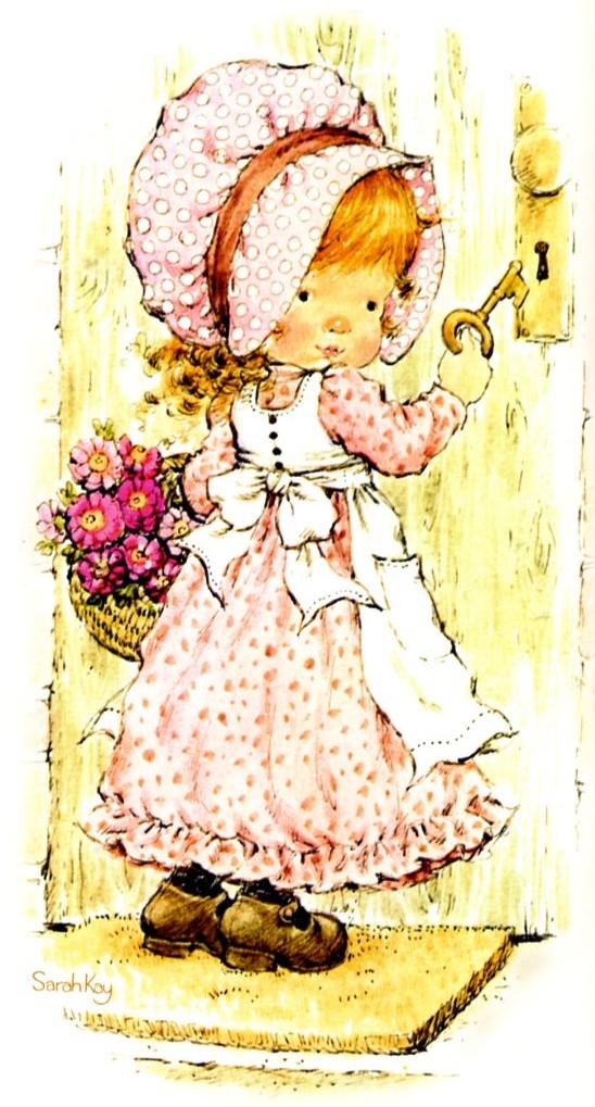 Cute Live Wallpapers For Mobile Sara Kay Wallpaper Downloadwallpaper Org
