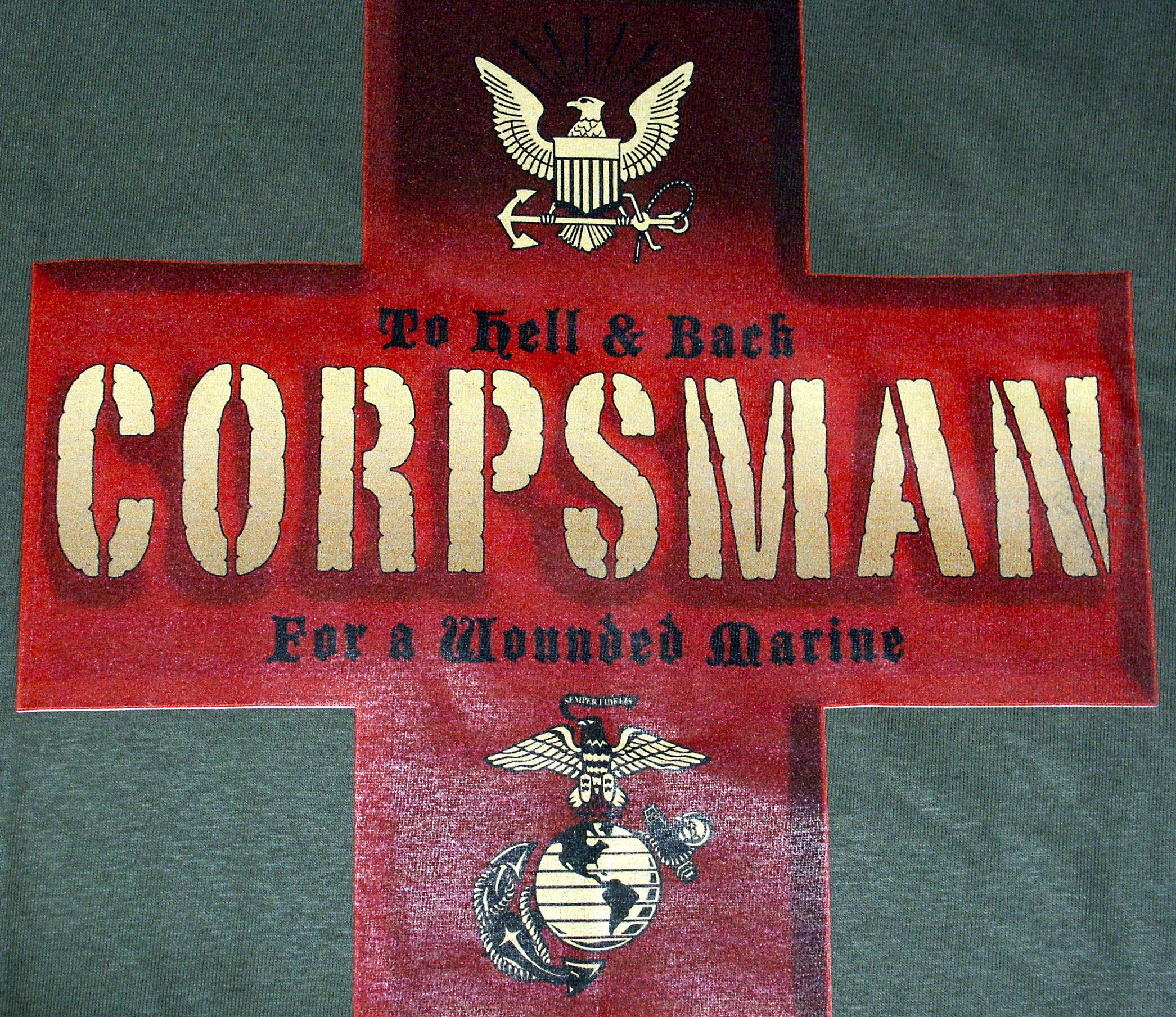 Adidas Logo Wallpaper Iphone Navy Hospital Corpsman Wallpaper Downloadwallpaper Org