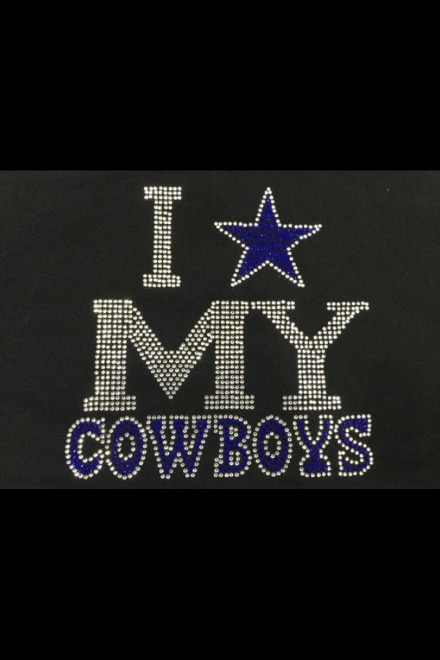 Cute Rhinestone Wallpaper Dallas Cowboys Wallpaper Schedule Downloadwallpaper Org