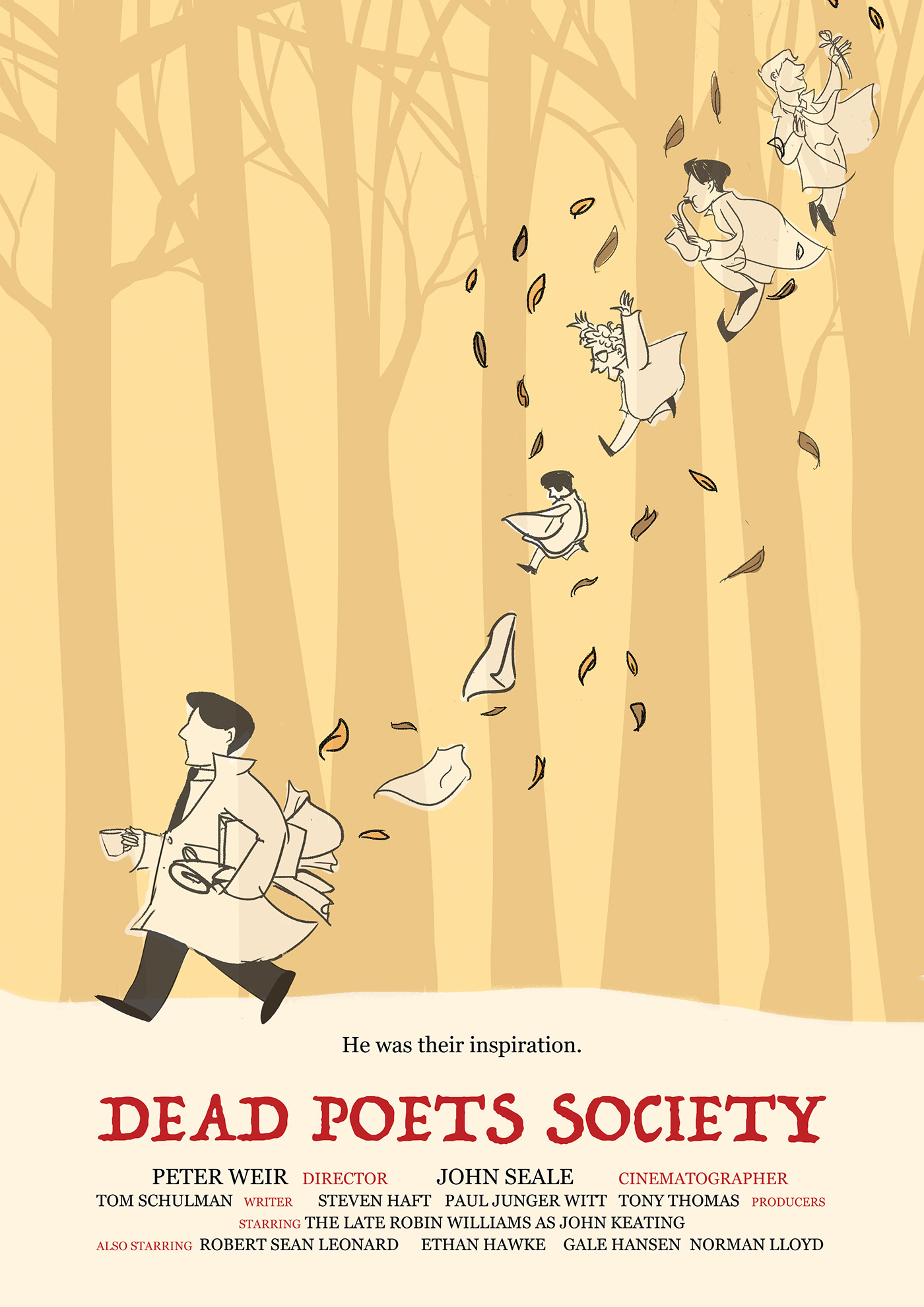 Bmw 3d Live Wallpaper Dead Poets Society Wallpaper Downloadwallpaper Org