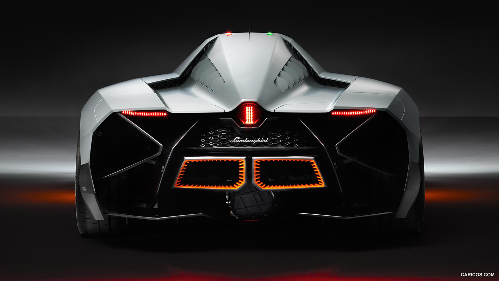 Wallpaper Desktop 3d Animation Lamborghini Veneno Wallpaper Downloadwallpaper Org