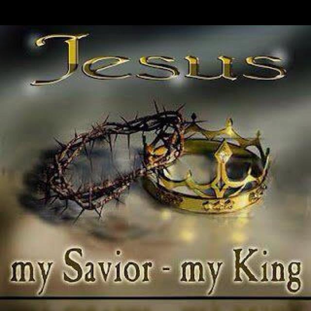Jesus name above all names wallpaper  downloadwallpaperorg