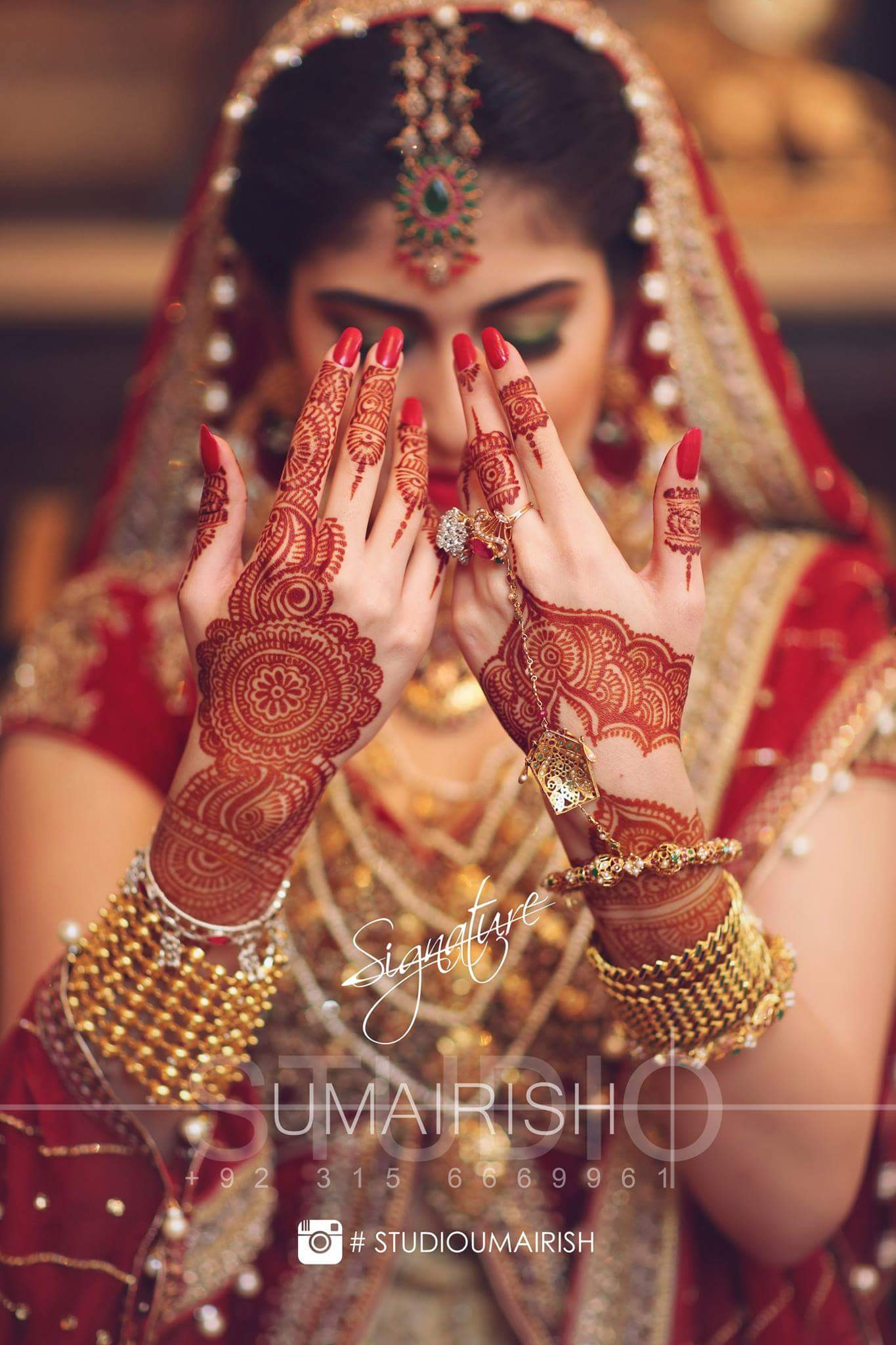 Cute Henna Wallpapers Pakistani Dulhan Wallpaper Downloadwallpaper Org