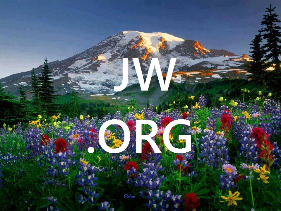 Jesus Hd Wallpapers With Quotes Jw Org Wallpaper Page 2 Of 3 Downloadwallpaper Org