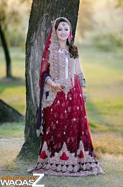 Pakistani dulhan wallpaper  downloadwallpaperorg