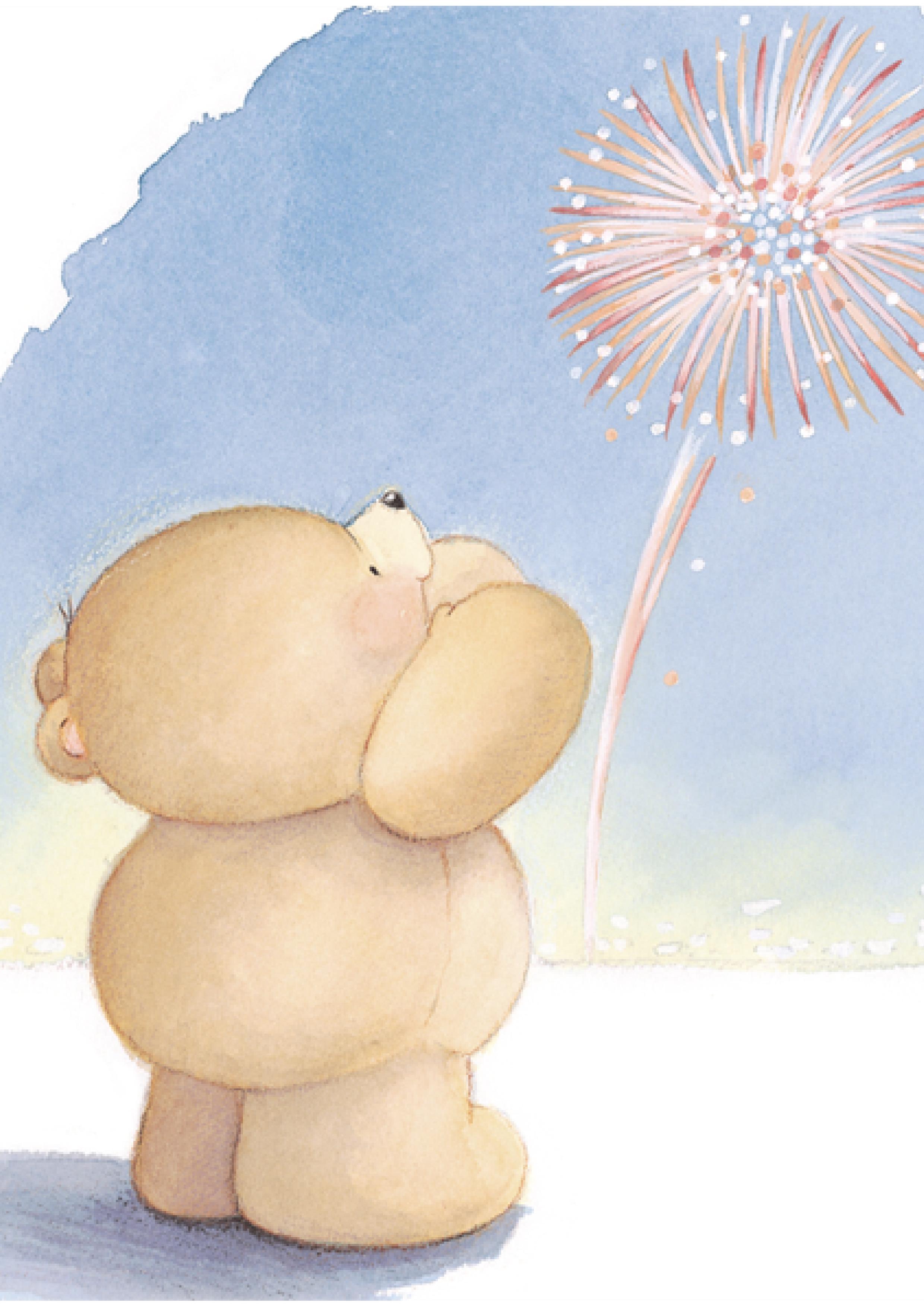 Cute Teddy Hd Wallpaper Download Forever Friends Bear Wallpaper Page 2 Of 3
