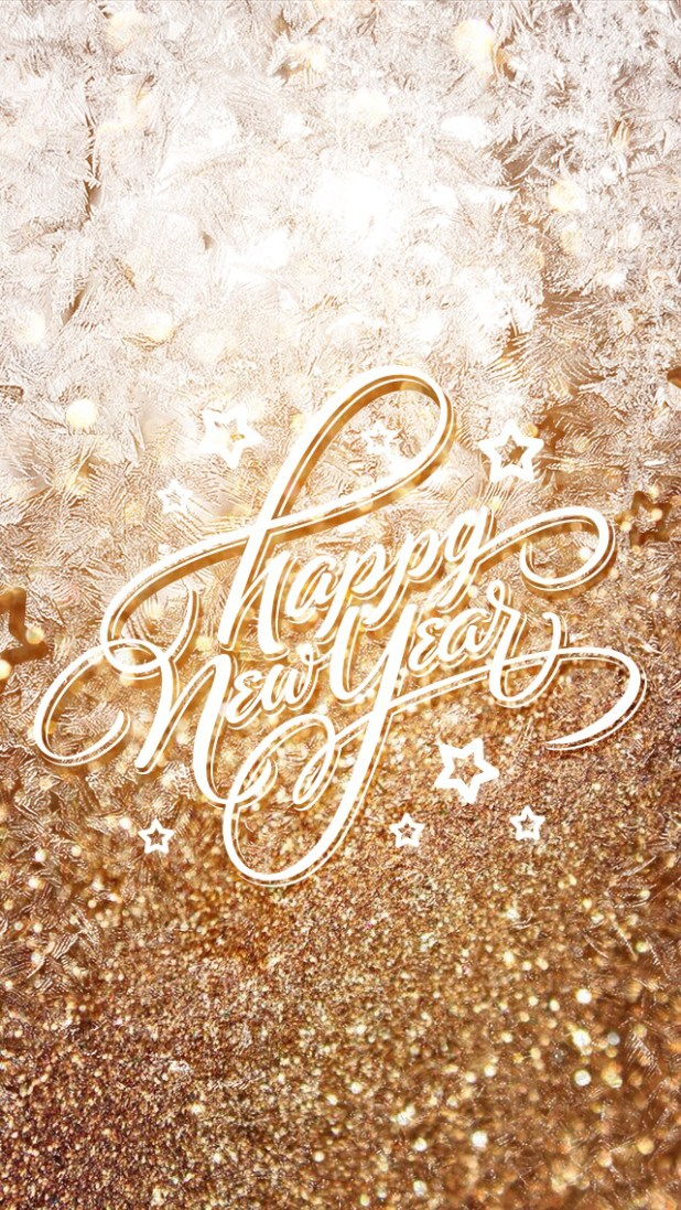 94 New Years Iphone Wallpaper 15 Lovely 2017 Happy Year