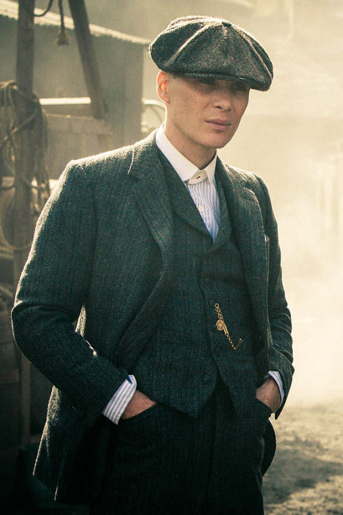 Cute Live Wallpaper Download For Mobile Peaky Blinders Wallpaper Page 2 Of 3 Downloadwallpaper Org