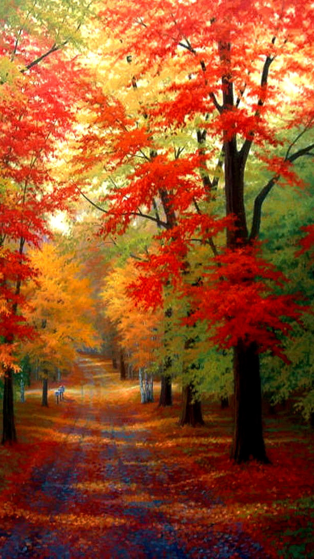 Fall Country Wallpaper Zedge Free Wallpapers Downloadwallpaper Org