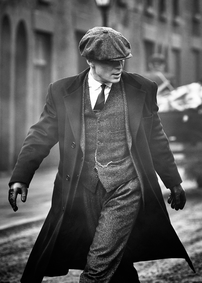 Peaky Blinders Quotes Wallpaper Peaky Blinders Wallpaper Downloadwallpaper Org