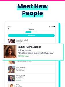 Site De Rencontre Pof : rencontre, Rencontre, Gratuit, Android, (com.pof.android), Plentyoffish, Media, Télécharger, PHONEKY