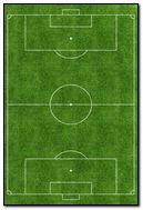 Wallpaper Lapangan Bola : wallpaper, lapangan, Football, Field, Wallpaper, Download, Mobile, PHONEKY