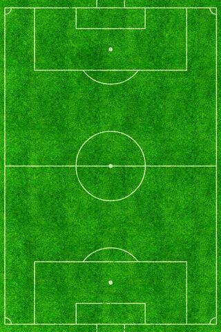 Wallpaper Lapangan Bola : wallpaper, lapangan, Football, Court, Wallpaper, Download, Mobile, PHONEKY