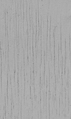 bois peint blanc fond d ecran