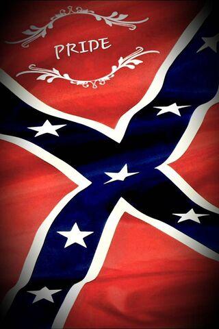 Southern Pride Wallpaper : southern, pride, wallpaper, Southern, Pride, Wallpaper, Download, Mobile, PHONEKY