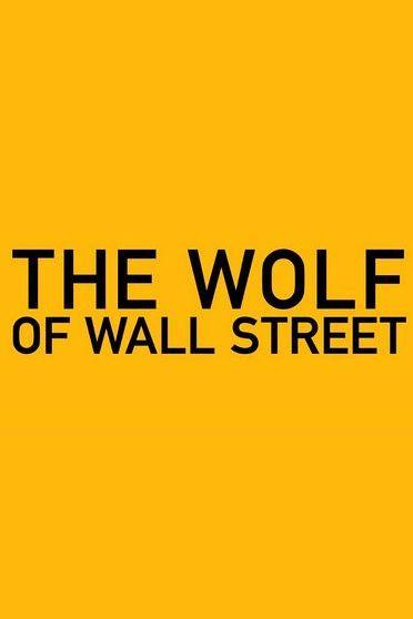 Le Loup De Wall Street Telecharger : street, telecharger, Street, D'écran, Télécharger, Votre, Mobile, Depuis, PHONEKY