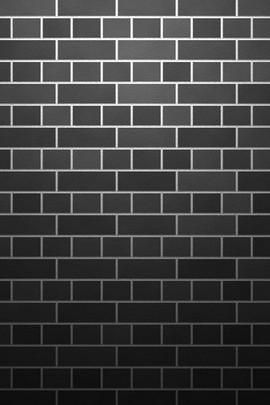 Background Bata Hitam : background, hitam, Black, Brick, Wallpaper, Download, Mobile, PHONEKY