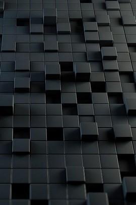 Aesthetic Background Kotak Kotak Hitam Putih Tumblr Novocom Top