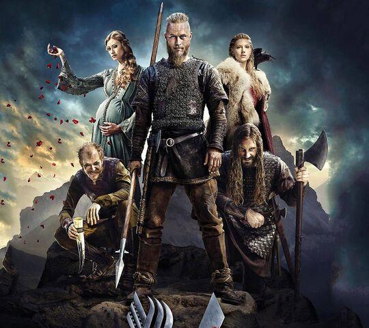 Fond d'écran vikings pour l'obtenir! Viking Fond D Ecran Telecharger Sur Votre Mobile Depuis Phoneky