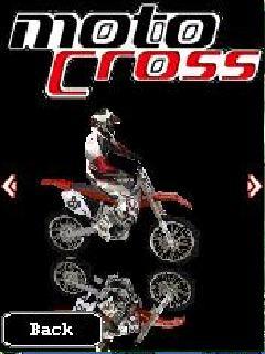 Jeux De Moto Cross Freestyle : cross, freestyle, Motocross, Télécharger, PHONEKY