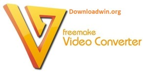 Freemake Video Converter 4.1.12.60 Crack + Keygen Free Download (2021)