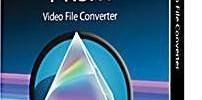 Prism Video File Converter Crack 7.23 + Registration Key Download 2021