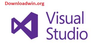 Visual Studio Community Crack 16.9.3 + Activation Key Download 2021