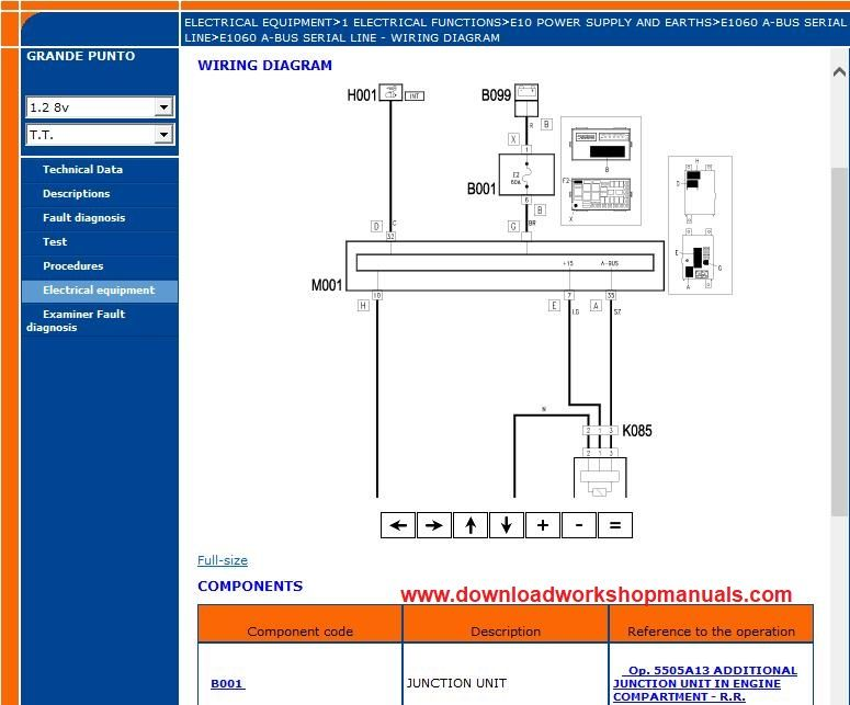 Air Bag Wiring Diagram Free Download Wiring Diagram Schematic