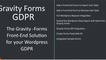 Download Email Reminder For Gravity Forms  Free Wordpress