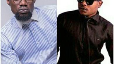 Tiye P ft. T Sean – Biggy Nya