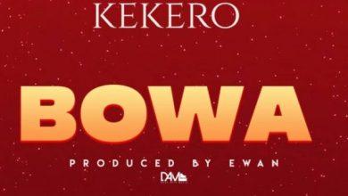 Kekero - Bowa