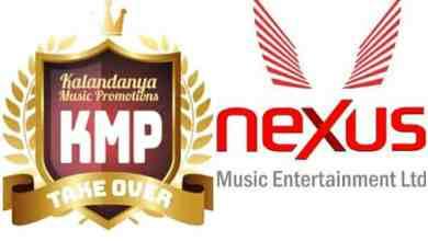 Nexus Music & Kalandanya Music Promotions
