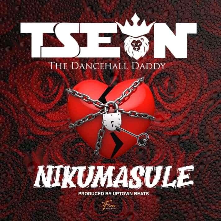 T-Sean - Nikumasule Mp3 Download, Kapena