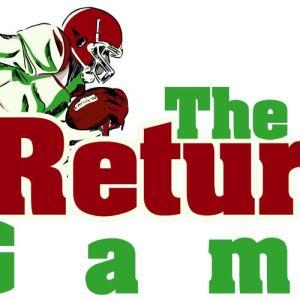 Return Man 2