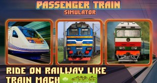 العاب قطارات حقيقية تحميل لعبة القطار لعبة قيادة القطار العاب قيادة القطارات الحقيقية من الداخل الجزء 3