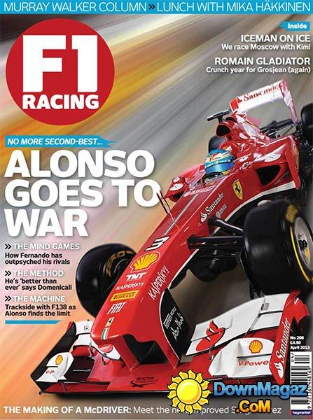 Best Interior Magazines