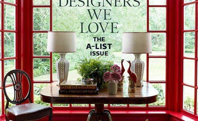 Elle Decor Usa June 2016 Download Pdf Magazines